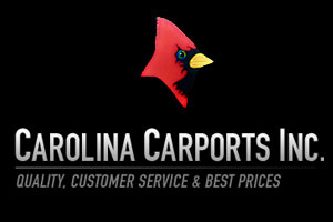 Carolina Carports Inc.